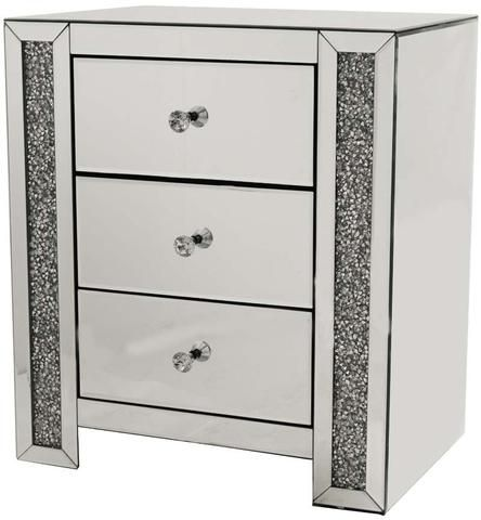 17 best bedside tables cabinets images on pinterest armoire