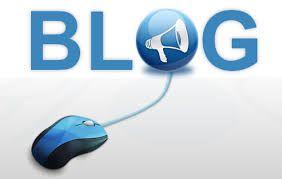Pourquoi créer un blog professionnel?  On vous dit tout: http://bit.ly/1vi7JfB