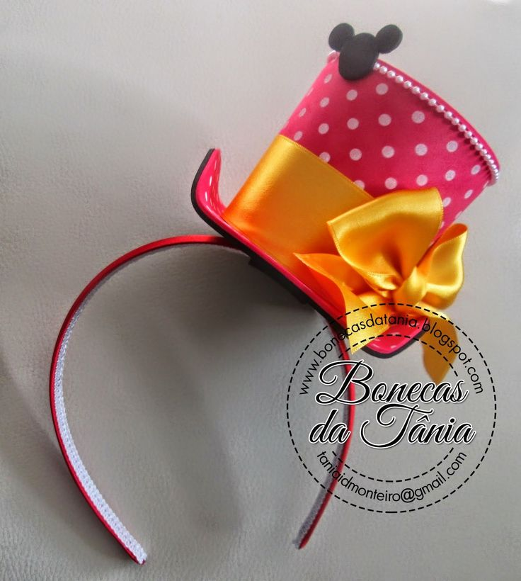 Dolls Tania: Custom Job