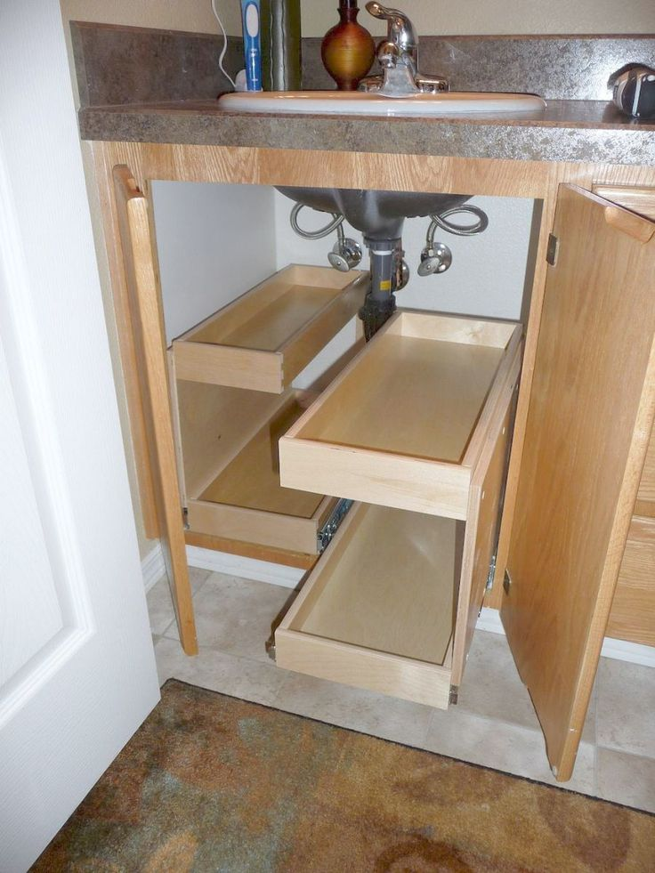 Bathroom Tiles Or Panels; Bathroom Vanities Grand Rapids ...