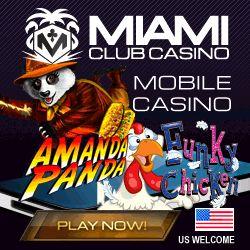 Welkom casino contact details