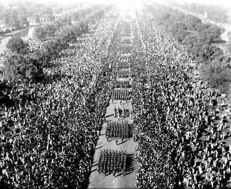 India - 1954