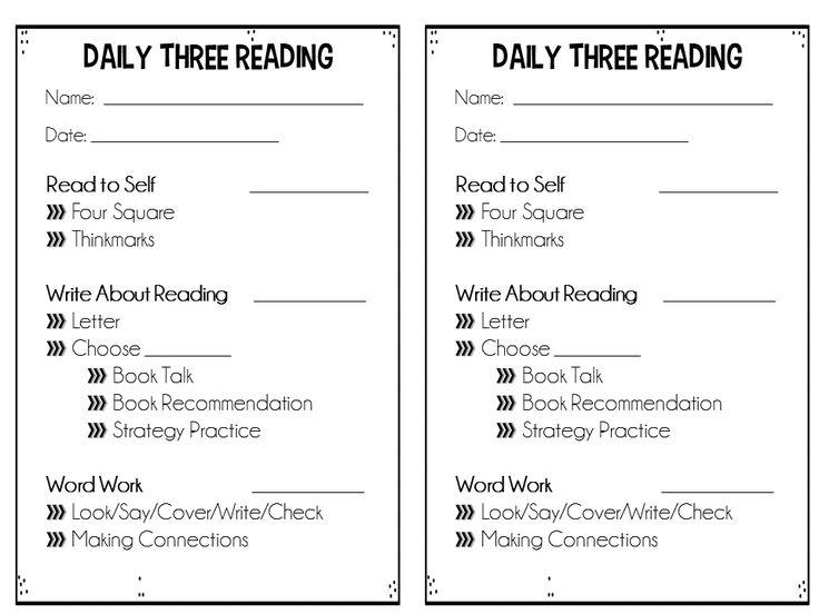 198 Best Willy Wonka Themed Classroom 5th Grade Ideas