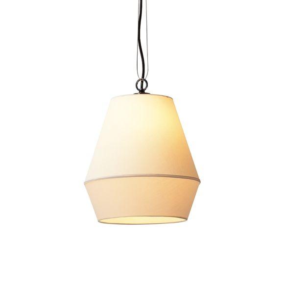 ORB CEILING LAMP 4: ランプ デザイン家具 インテリア雑貨 - IDEE SHOP Online