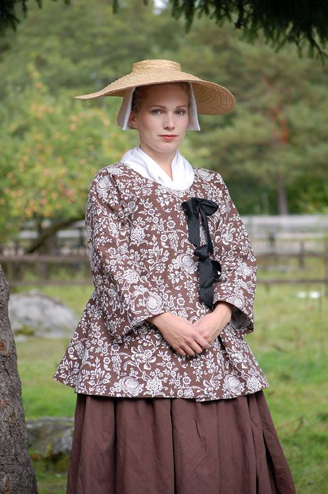 19 best 18th Century Clothing & Costumes images on Pinterest | 18th ...