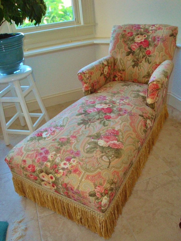 375 best images about antique new chaise lounges on for Chaise longue in english