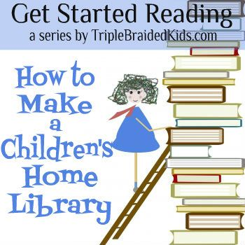 Miraculous 17 Best Images About Home Library On Pinterest For Kids Book Largest Home Design Picture Inspirations Pitcheantrous