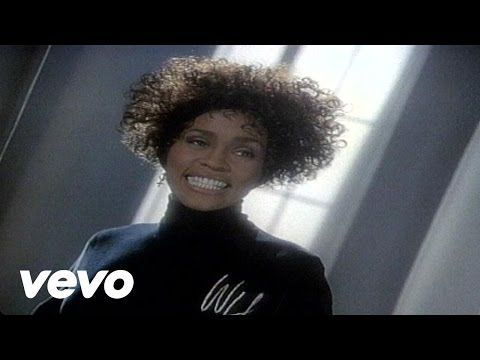 Whitney Houston's official music video for 'All The Man That I Need'. Click to listen to Whitney Houston on Spotify: http://smarturl.it/WhitneyHSpotify?IQid=...