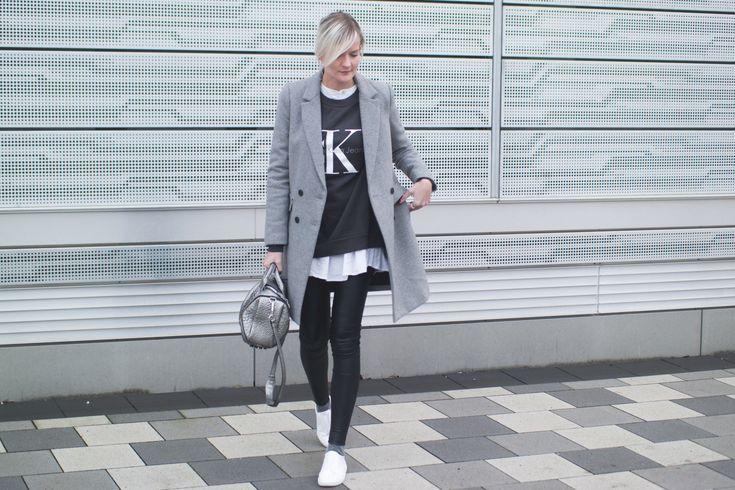 Calvin Klein Pullover - fashionargument (3)