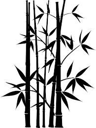 bambu dibujos - Buscar con Google