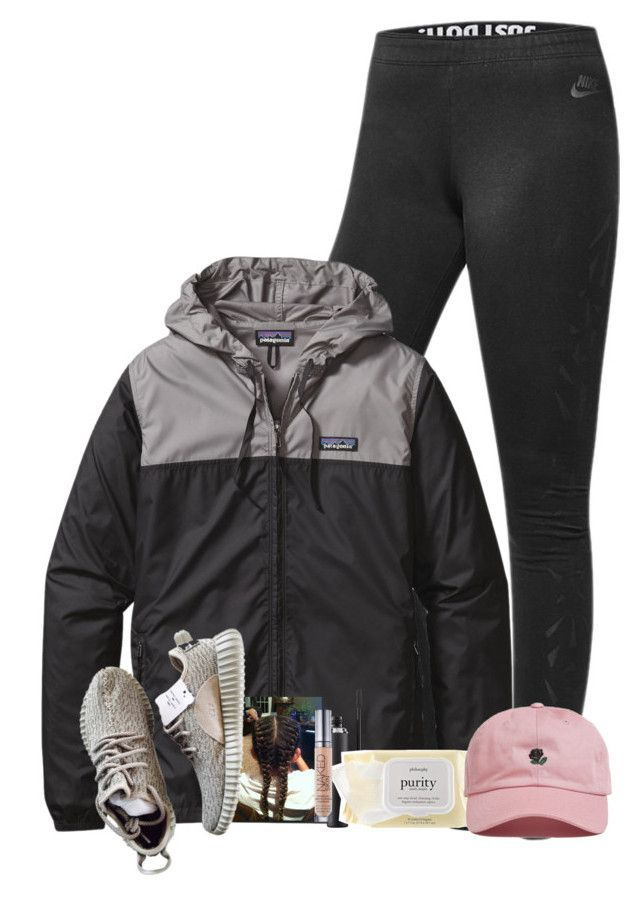 """""""Dance moms better have a season 7! Or I will cry"""" by fashionpassion2002 ❤ liked on Polyvore featuring NIKE, Patagonia, MAC Cosmetics, philosophy, The Hundreds, Urban Decay and reasover100"""