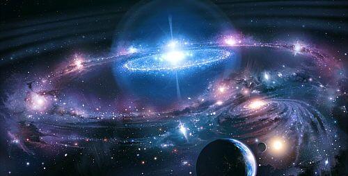 La postulación denominada Teoría del Big Bang es abiertamente aceptada por la ciencia en nuestros días y conlleva que el Universo podría haberse originado hace unos 13.700 millones de años, en un instante definido.