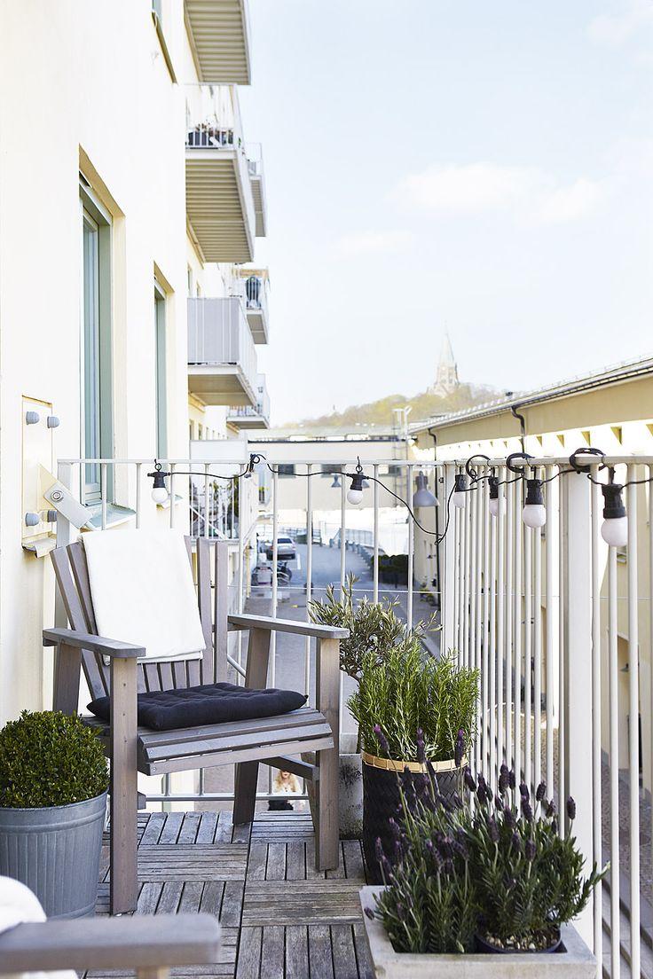 Důležitá hra světla (které Skandinávci dokonale rozumí) se v tomto překrásném stockholmském bytě rozhodně vyplatila | Living | bydlení | WORN magazine
