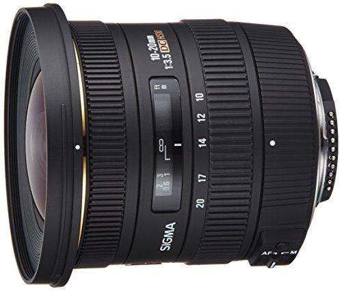 Sigma 10-20mm f3.5 EX DC HSM Lens for Nikon Digital SLR C... https://www.amazon.co.uk/dp/B002D2VSD6/ref=cm_sw_r_pi_dp_ey5BxbXSN99F9