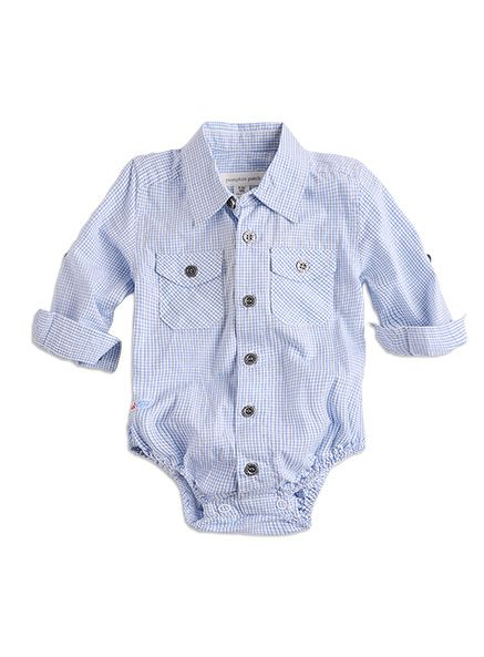 18 best images about Baby boy on Pinterest | Baby boy clothes ...