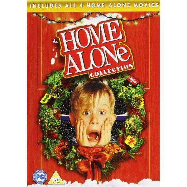http://ift.tt/2dNUwca | Home Alone Collection DVD | #Movies #film #trailers #blu-ray #dvd #tv #Comedy #Action #Adventure #Classics online movies watch movies  tv shows Science Fiction Kids & Family Mystery Thrillers #Romance film review movie reviews movies reviews