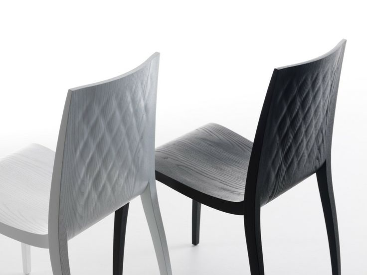 Sedie maison ~ Best tavoli e sedie images chairs side chairs