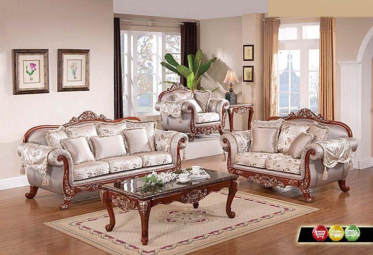 Best 25+ Classic Living Room Furniture Ideas On Pinterest