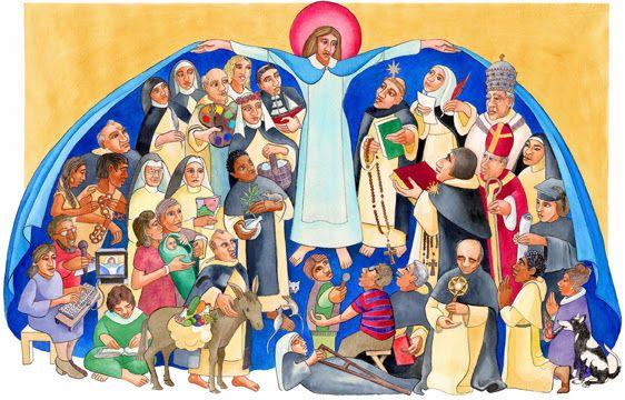 """Refúgiense bajo el manto de María, alienta el Papa a inmigrantes en Estados Unidos 12/01/2017 - 04:01 pm .- En un video mensaje proyectado durante la Misa por la Semana Nacional de la Migración en Los Ángeles (Estados Unidos), el Papa Francisco alentó a los inmigrantes a buscar refugio bajo el manto de María cuando hay """"turbulencia espiritual"""", pues como le dijo la Virgen de Guadalupe a San Juan Diego: """"No tengas miedo. ¿No estoy yo aquí, yo, que soy tu Madre?""""."""