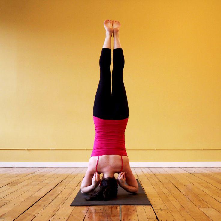 картинки с позой йоги легко материала подгибается проваривается