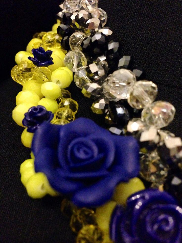 Beads L.E.