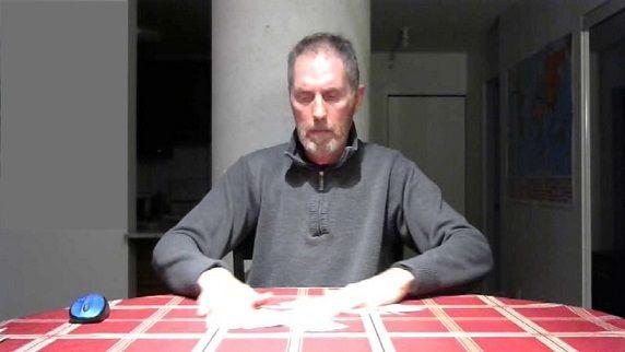 Gratuit Tarot Denis Lapierre Divitarot Com Divitarot Tarot