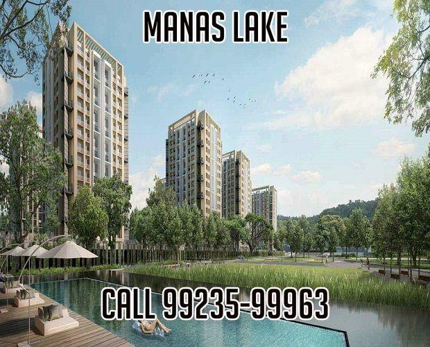 http://bestmanaslakerates.yolasite.com/  Manas Lake Kothrud Annexe,  Manas Lake Skyi Developers,Manas Lake Pre Launch,Manas Lake Special Offer,Manas Lake Price,Manas Lake Floor Plans,Manas Lake Rates