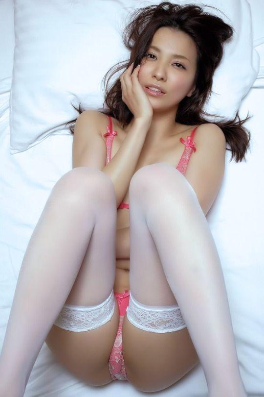 "292758335afdf erokawa-ga-suki  ""japanesebeautifulwoman  ""Rei Toda 戸田れい ..."