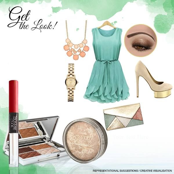 #MyMonsoonStyle #T #ContestAlert #Contest #India #Cosmetics #Beauty #Gloss #Lipstick #Blush #getthelook #lookbook #nails