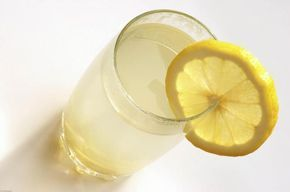 Perdez-500-grammes-par-jour-avec-le-regime-a-base-de-citron-de-Beyonce  lire la suite / http://www.sport-nutrition2015.blogspot.com