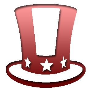 scholarships for 4th of july birthdays