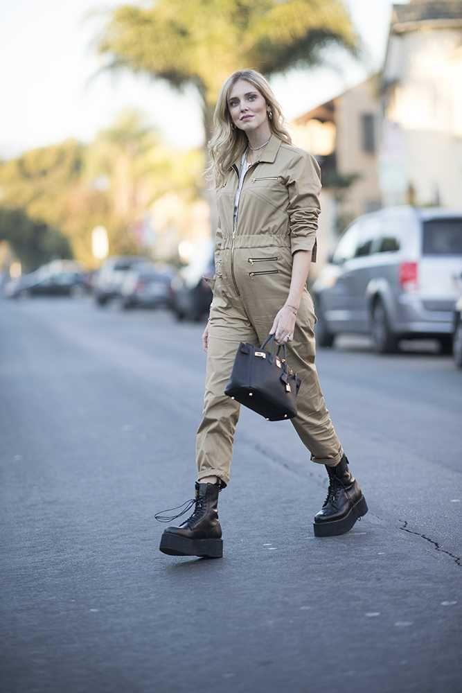 Che outfit posso creare con gli anfibi? drmartens drmartensstyle