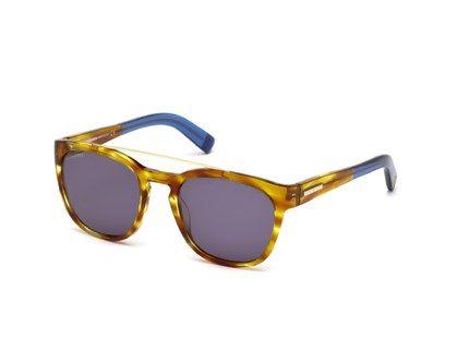 DSQUARED2 DQ0164 ACETATE SUNGLASSES. gafas de sol hombre