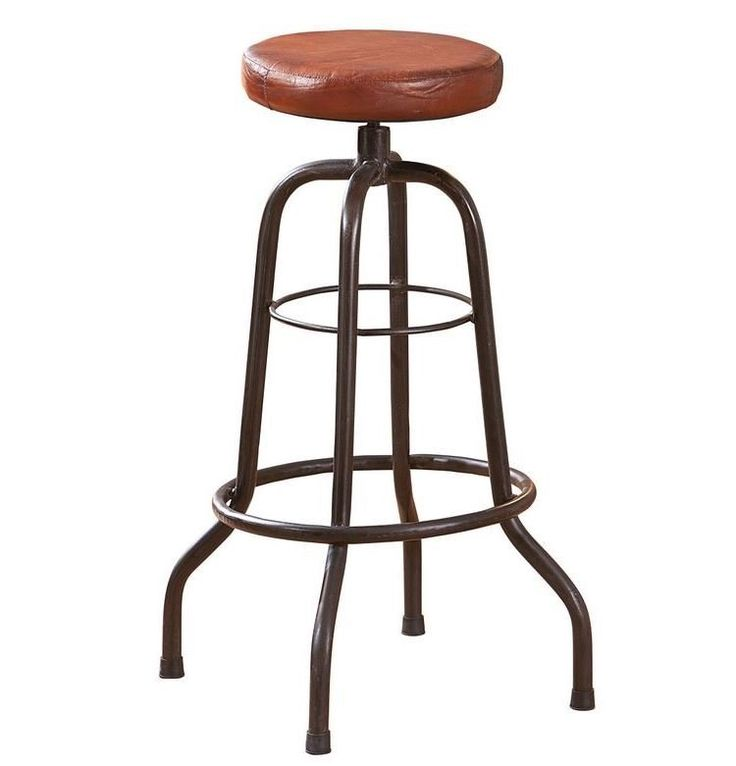 Best 10 tabouret de bar vintage ideas on pinterest tabouret vintage tabou - Tabouret bar vintage ...