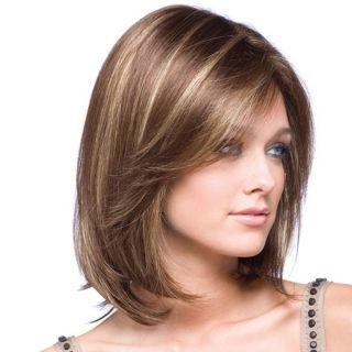 rayitos en el cabello - Buscar con Google
