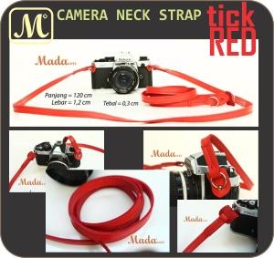 Neck Straps - SKM