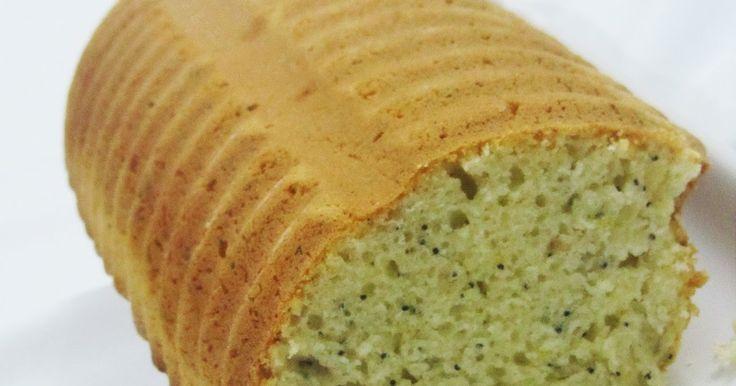 limonlu haşhaşlı kek,haşhaşlı kek,limonlu kek,mavi haşhaşlı kek,haşhaş tohumu,haşhaş tohumlu tarifler,kek tarifleri