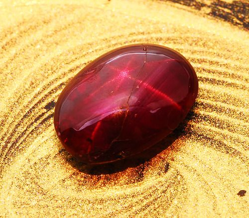 """the qualities that make ruby the most valued gemstone in the world The ruby """"king of precious stones"""" most valuable gem of all the ruby """"king of precious stones"""" most the value of a ruby is color the best qualities are."""