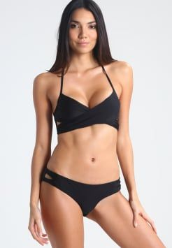 Zalando Essentials - Bikini - black