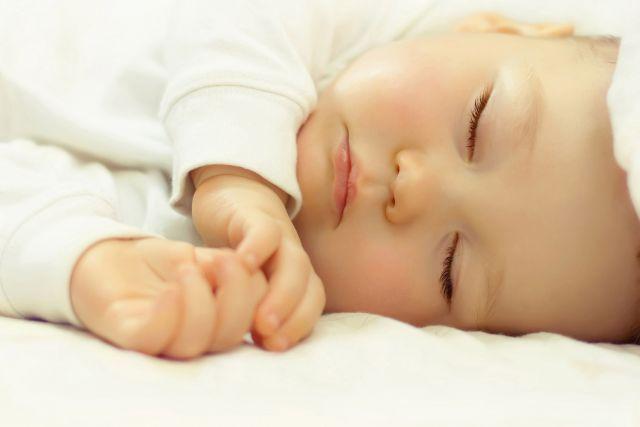 10 choses ne pas faire avec b b pediatrie bebe 10. Black Bedroom Furniture Sets. Home Design Ideas