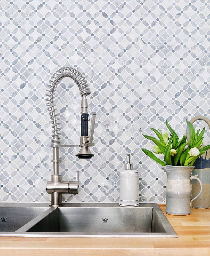 12 Awesome Backsplashes That Aren T Tile: 75 Best Herringbone & Chevron Floor & Wall Tiles Images On