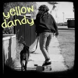 Yellow Dandy Dreams