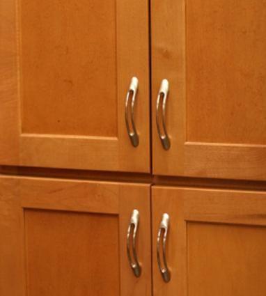 Discount Kitchen Cabinet Pulls