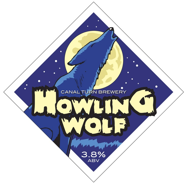 Fictional beer pump clip. www.tonyjohnsoncreativedesign.co.uk (please visit and hit like below me on the chair!)