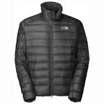 FREE SHIPPING on the The North Face Men's Super Diez Jacket and other The North Face Mens Jackets over $49 at Moosejaw