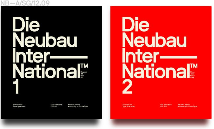 NB-International_1+2