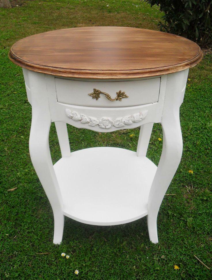 Amigos en decora muebles vas encontrar a la venta muebles - Mueble provenzal frances ...