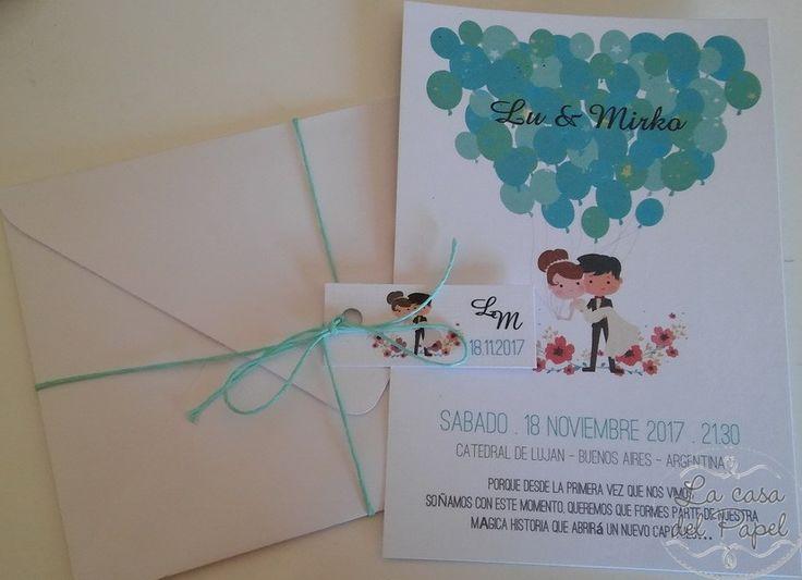#casamiento #invitiaciones #15años #participaciones