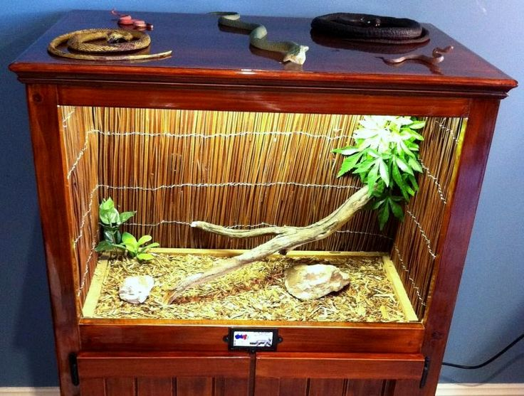 saw this thought of putting a hermit crab inside a repurposed tv console or dresser repurpose. Black Bedroom Furniture Sets. Home Design Ideas