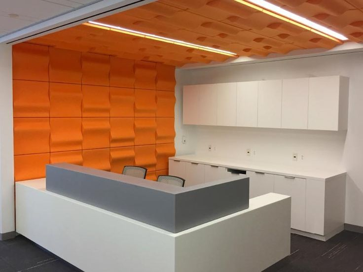 image result for custom ceilings for office usa acoustic on acoustic wall panels id=33834
